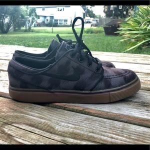Stefan Janoski Nike Shoes